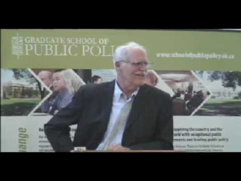 Human Nature and Public Policy: Behavioral Foundations and Policy Studies - Brian Jones