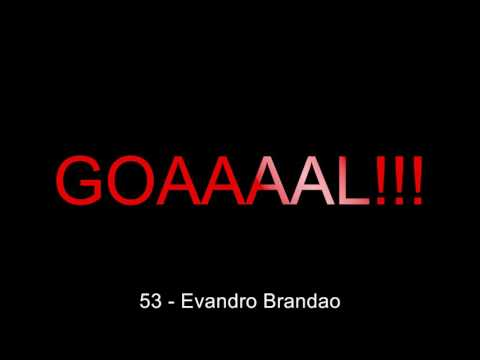 15.01.2017: AD Fafe - Braga B (4 - 1)
