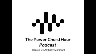 Power Chord Hour - Replacements Pleased To Meet Me Box Set Review - BONUS PCH