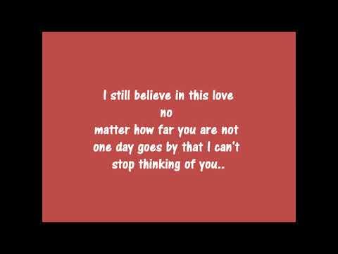 This Love - Ozlam & Chuki Juice Ft Soul Jay Lyrics