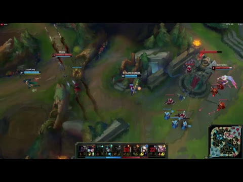A match worth watching (Normals)