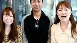 山口瑠美 - 海蛍