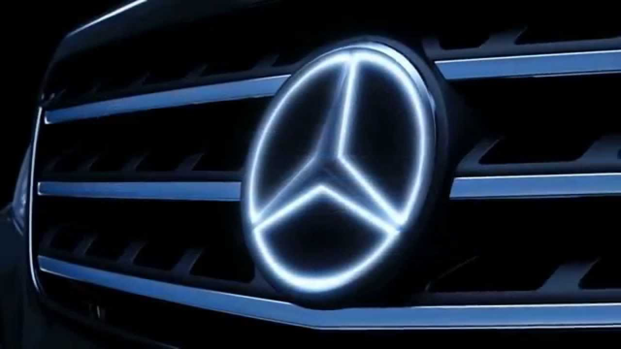 amg wallpaper cars atlanta of connection benz inspirational s sale for accessories near mercedes stock miami in ga luxury