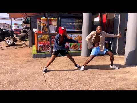 kelvyn-boy-ft-joey-b---mea-dance-video-by-allo-dancers
