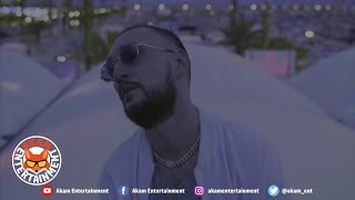 Robert Dinero - At Night [Official Music Video HD]