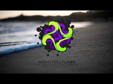 Dizzee Rascal & Armand Van Helden  Bkers Peep This Remix