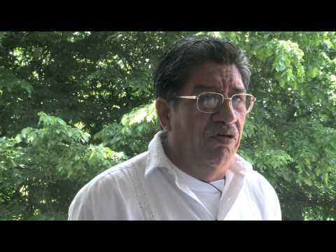 Afiliadas de la PSI en la Conferencia Internacional del Trabajo de 2013 - Guatemala