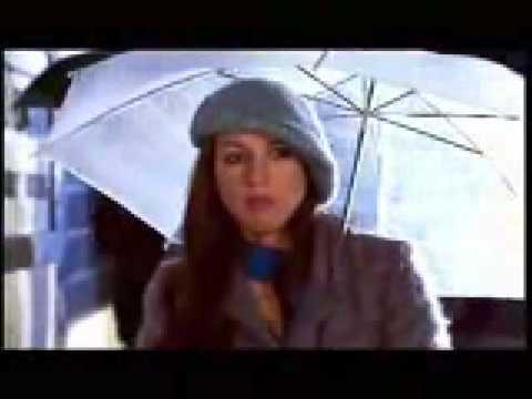 58a0b20579 Mi vestido azul- Floricienta - YouTube