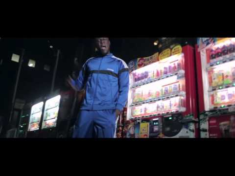 STORMZY [@STORMZY1] - ONE TAKE FREESTYLE