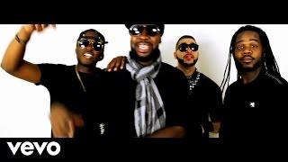 Deebzlenuz ft. Axis, Tao Vizions, Miky Mambo - Blaqout Boys ll