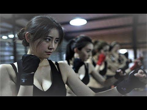 Phim Nữ Sát Thủ Elektra Thuyết Minh Phimbathu