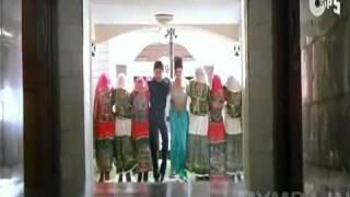 Mera Kangna Jhanjhar -Krodh (HD).mp4