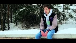 Elvijs - Aizej Prom (Official Video)