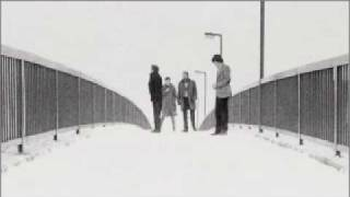 Watch Joy Division Dead Souls video