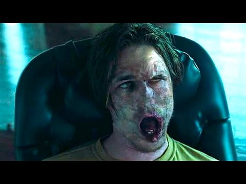 Thumbnail: Top 10 Scariest Horror Movies