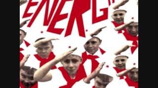 Juri Gagarin - Raven gegen Deutschland Remix