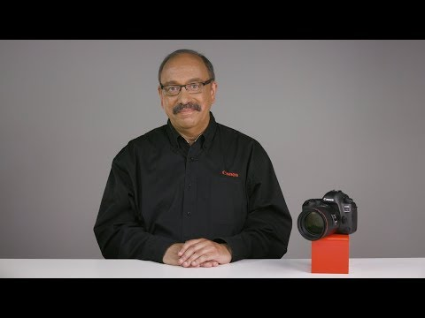 Introducing the Canon EF 85mm F1 4L IS USM Lens