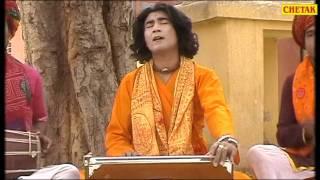 Chetavani Bhajan Part 01
