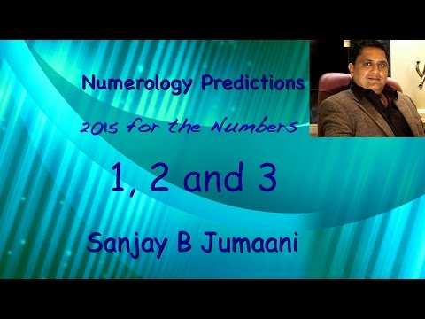 Complete numerology calculator image 5