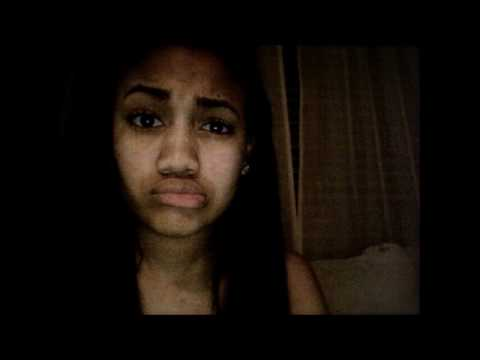 Paige Hurd Paiges Room Marvins Room Cover Youtube