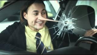Остерегайтесь обмана при покупке авто в Уфе