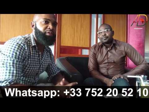Conseils d'experts sur le marché camerounais