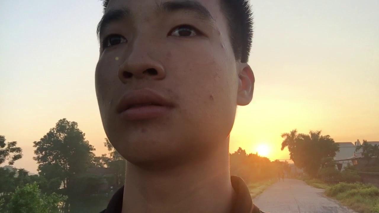 Ngọc Hân – Đào cây xi cùng ngọc hân
