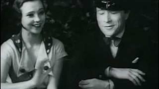Dansk Filmhistorie - Han hun og Hamlet / Nyhavn 17 (1932-33)