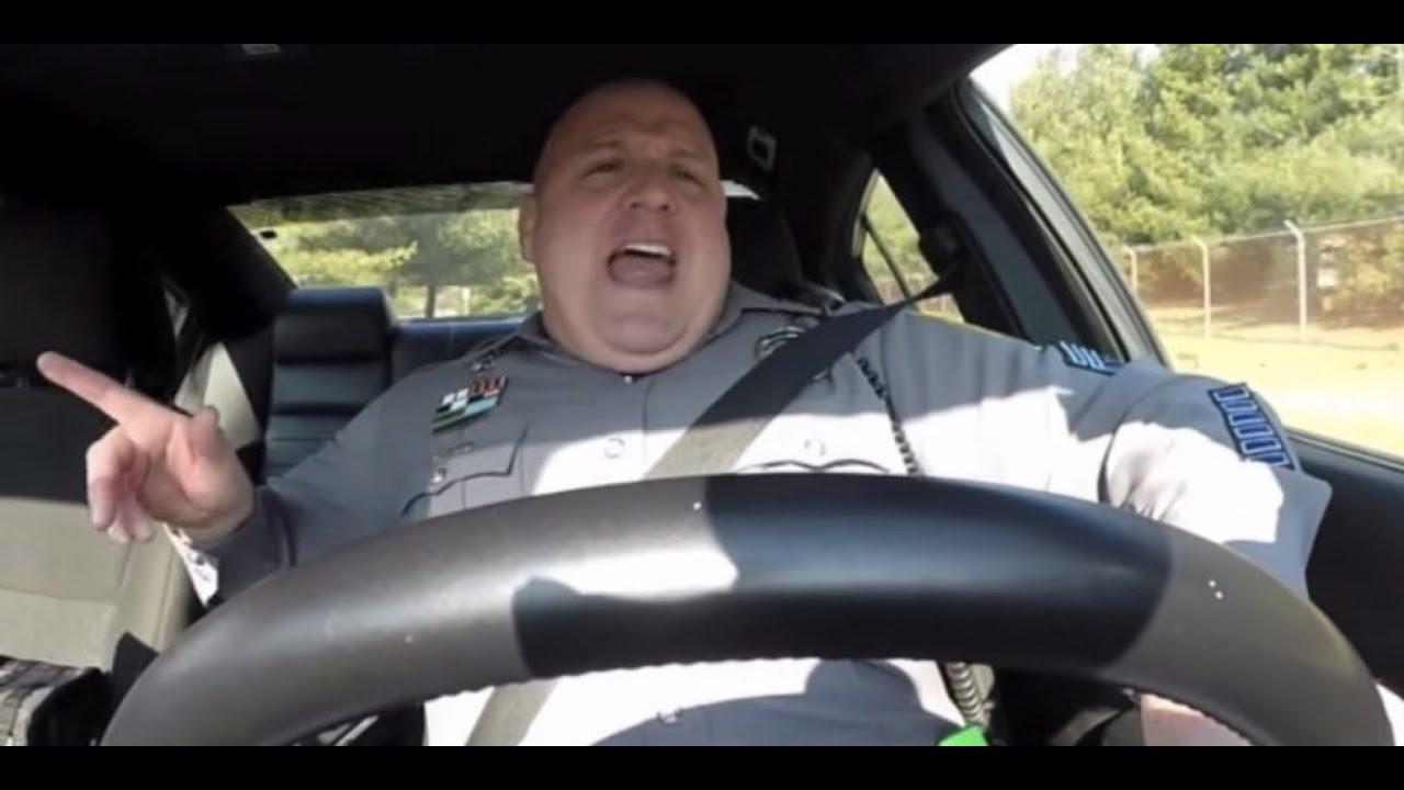 Αποτέλεσμα εικόνας για dover police dashcam confessional