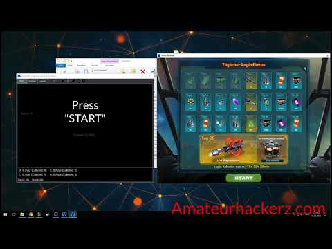 Vertex Bot | Preview/Tutorial | by vertex-tools space