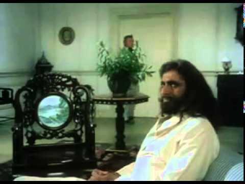 Der Tiger von Malaysia 2a Parte 1976