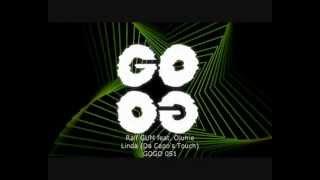 Ralf GUM feat. Oluhle - Linda (Da Capo