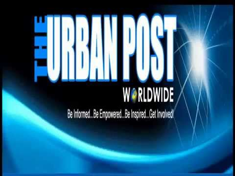 Urban Post Worldwide 12-18-12