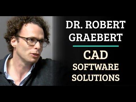 Simulation   COFES #384 Dr. Robert Graebert - CAD Software Solutions