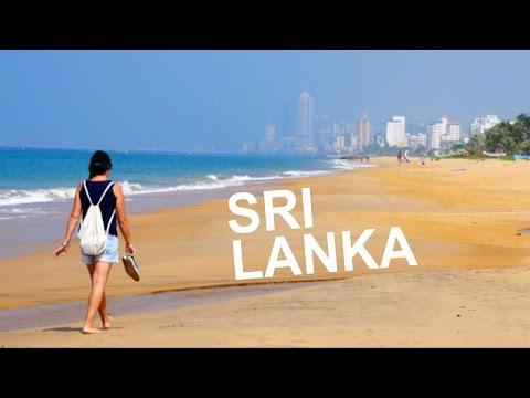 🇱🇰 Mount Lavinia, Sri Lanka #478
