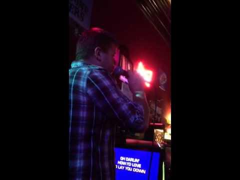 Pitstop Karaoke