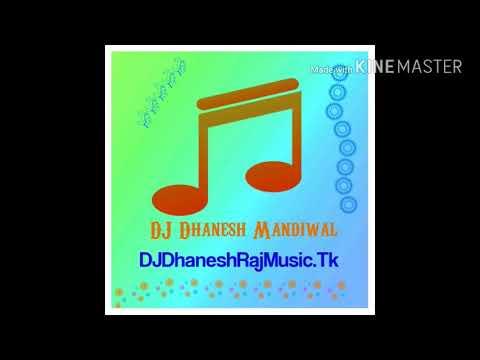 Barsh Barsh Mahara Ender Raja-DJDhaneshMandiwal