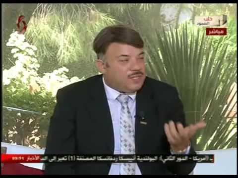 Best doctor in syria talking about dental imlpants أفضل دكاترة الوطن العربي في طب الأسنان