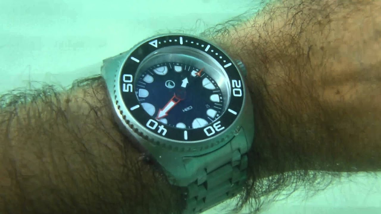 watches all mono orca se best oceanictime