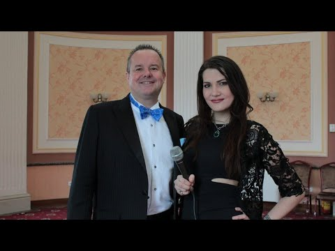 EUROPE PROPERTY EVENT BELARUS