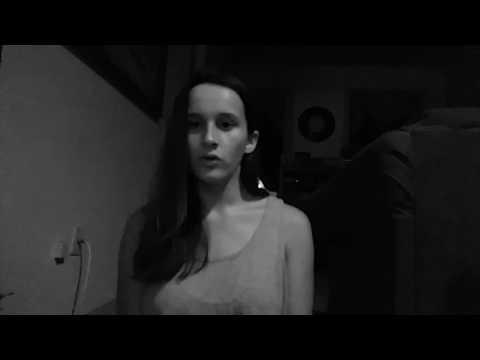 In The Name of Love (cover Juliana Jolie)