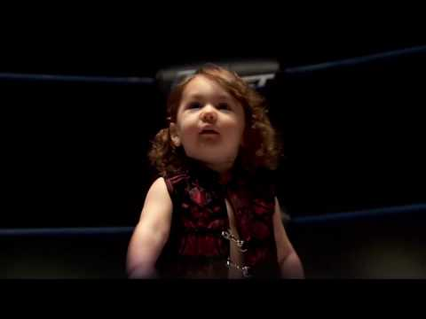 King Maxel Hardy Makes His In Ring Debut | Total Nonstop Deletion