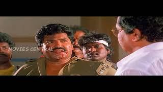 Pandiyan Full Movie HD
