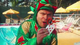 america s got talent 2015 fail magic piff the magic dragon puts it all on the line with