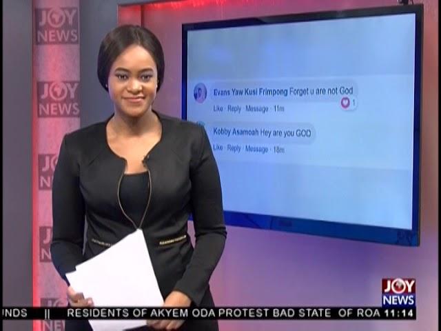 JoyNews Interactive (15-10-18)