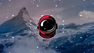 6ix9ine & Tory Lanez - KIKA (NXSTY REMIX) (BassBoosted)