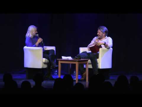 Richard Herring's Leicester Square Theatre Podcast with Emma Kennedy 66