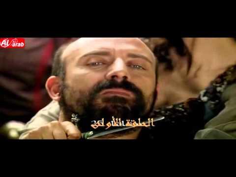 مسلسل حريم السلطان الجزء الثاني مترجم الحلقة 1