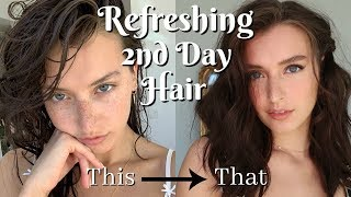 One of Jessica Clements's most recent videos: