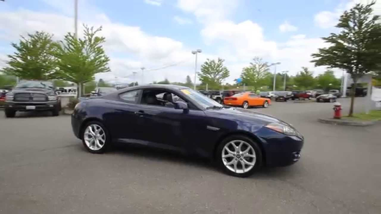 exterior tiburon reviews of cargurus gallery pic eclipse worthy user picture cars gs mitsubishi hyundai